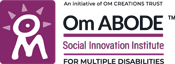 Om Abode Innovation Foundation Centre