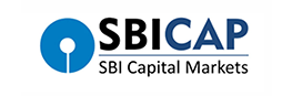 SBI Capital Markets