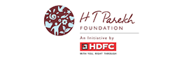 H. T. Parekh Foundation